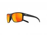 Слънчеви очила - Adidas A423 00 6052 WHIPSTART