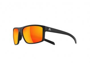 Спортни очила Adidas - Adidas A423 00 6052 WHIPSTART