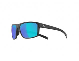 Спортни очила Adidas - Adidas A423 00 6055 WHIPSTART