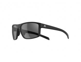 Квадратни слънчеви очила - Adidas A423 00 6059 WHIPSTART