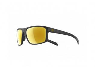 Спортни очила - Adidas A423 00 6071 Whipstart