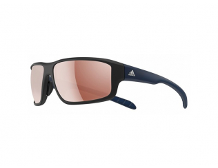 Слънчеви очила - Adidas A424 00 6051 KUMACROSS 2.0