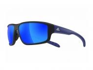Слънчеви очила - Adidas A424 00 6055 KUMACROSS 2.0