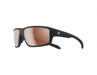 Слънчеви очила - Adidas A424 00 6056 KUMACROSS 2.0