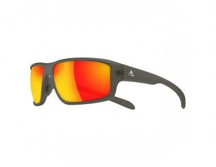 Слънчеви очила - Adidas A424 00 6057 KUMACROSS 2.0