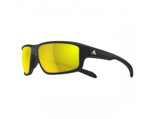 Слънчеви очила - Adidas A424 00 6060 KUMACROSS 2.0