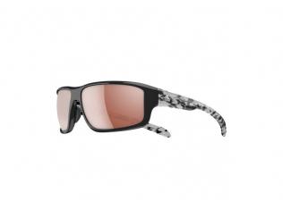 Слънчеви очила - Жени - Adidas A424 00 6061 KUMACROSS 2.0