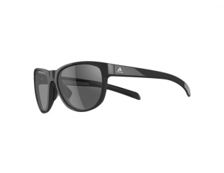 Квадратни слънчеви очила - Adidas A425 00 6050 WILDCHARGE