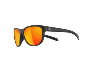 Квадратни слънчеви очила - Adidas A425 00 6052 WILDCHARGE