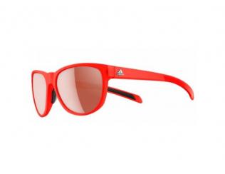 Слънчеви очила - Adidas A425 00 6054 WILDCHARGE