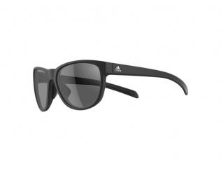 Квадратни слънчеви очила - Adidas A425 00 6059 WILDCHARGE