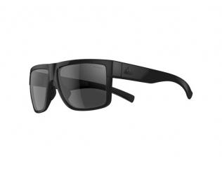 Квадратни слънчеви очила - Adidas A427 00 6050 3MATIC