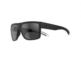 Квадратни слънчеви очила - Adidas A427 00 6057 3MATIC