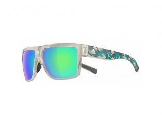 Квадратни слънчеви очила - Adidas A427 00 6061 3MATIC