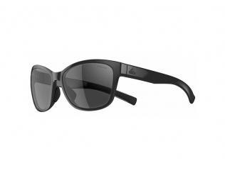 Квадратни слънчеви очила - Adidas A428 00 6050 EXCALATE