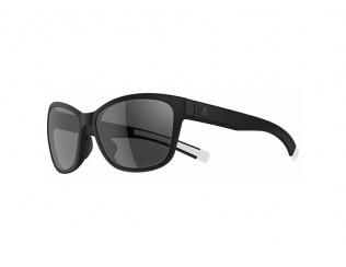 Квадратни слънчеви очила - Adidas A428 00 6051 EXCALATE