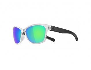 Квадратни слънчеви очила - Adidas A428 00 6053 EXCALATE