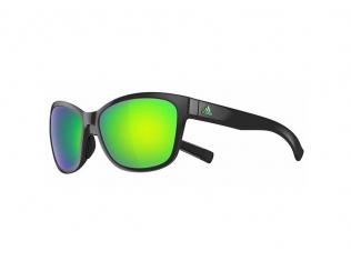 Слънчеви очила - Adidas A428 00 6054 EXCALATE