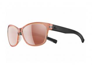 Слънчеви очила - Квадратни  - Adidas A428 00 6055 EXCALATE