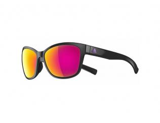 Слънчеви очила - Квадратни  - Adidas A428 00 6056 EXCALATE