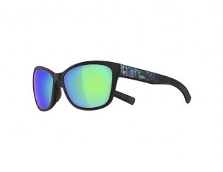 Квадратни слънчеви очила - Adidas A428 00 6058 EXCALATE