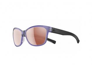 Квадратни слънчеви очила - Adidas A428 00 6065 EXCALATE