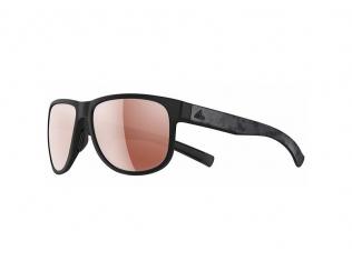 Слънчеви очила - Adidas A429 00 6061 SPRUNG