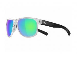 Квадратни слънчеви очила - Adidas A429 00 6068 SPRUNG