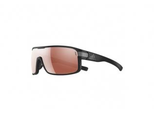 Слънчеви очила - Adidas AD03 00 6051 ZONYK L