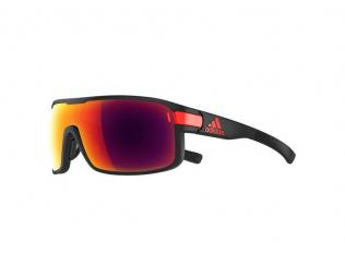 Слънчеви очила - Adidas AD03 00 6052 ZONYK L
