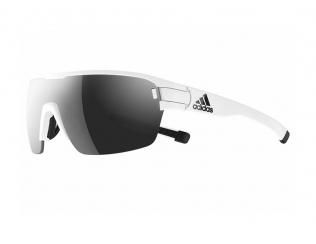 Слънчеви очила - Adidas AD06 1600 L ZONYK AERO L