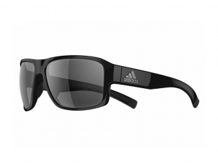 Слънчеви очила - Adidas AD20 00 6050 JAYSOR