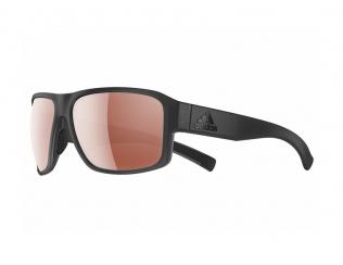 Слънчеви очила - Adidas AD20 00 6051 JAYSOR