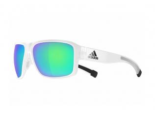 Слънчеви очила - Adidas AD20 00 6053 JAYSOR