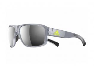 Слънчеви очила - Adidas AD20 00 6054 JAYSOR
