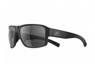 Слънчеви очила - Adidas AD20 00 6055 JAYSOR