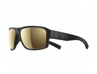 Слънчеви очила - Adidas AD20 00 6100 JAYSOR