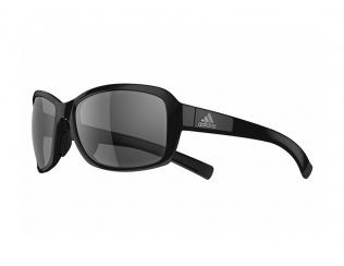 Слънчеви очила - Adidas AD21 00 6050 BABOA