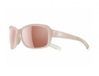Слънчеви очила - Adidas AD21 00 6051 BABOA