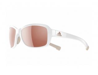 Квадратни слънчеви очила - Adidas AD21 00 6054 BABOA