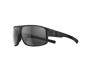 Слънчеви очила - Adidas AD22 75 6500 HORIZOR