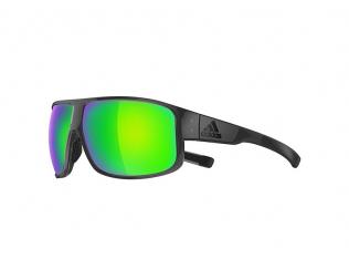 Слънчеви очила - Adidas AD22 75 6600 HORIZOR