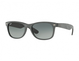 Слънчеви очила Classic Way - Ray-Ban RB2132 624171