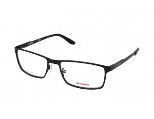 Мъжки диоптрични очила - Carrera CA6630 003