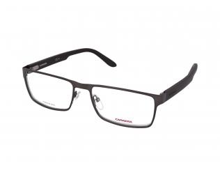 Мъжки диоптрични очила - Carrera CA6656 9T6