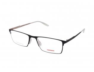 Мъжки диоптрични очила - Carrera CA6662 0RC