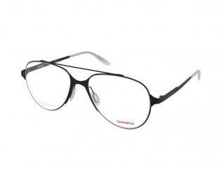 Диоптрични очила Пилот - Carrera CA6663 ECK