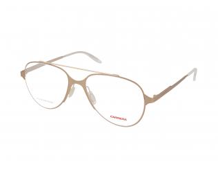 Диоптрични очила Пилот - Carrera CA6663 GM0