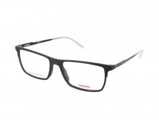 Мъжки диоптрични очила - Carrera CA6664 GTN