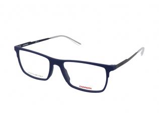 Мъжки диоптрични очила - Carrera CA6664 R5J